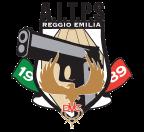 A.I.T.P.S. Reggio Emilia e Sassuolo ASD