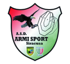 Armi Sports 2 ASD
