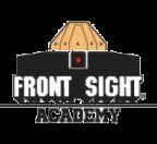 A.S.D. Front Sight Academy