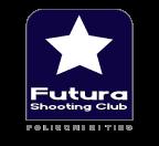 ASD Futura Shooting Club