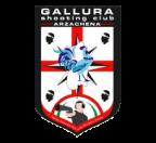 A.S.D. 'Gallura Shooting Club - Arzachena'
