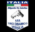 A.S.D. Tiro Dinamico Versilia