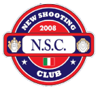 A.S.D. New Shooting Club