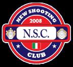 A.S.D. New Shooting Club