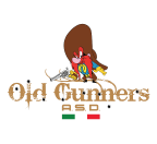 OLD GUNNERS A.S.D.