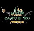 CAMPO DI TIRO POZZAGLIO ED UNITI ASD