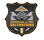 Accademia del Tiro Salernitana A.S.D.