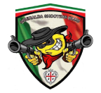 Smeralda Shooting Club ASD