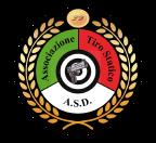 A.S.D. Associazione Sportiva Dilettantistica Tiro Statico