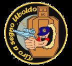A.S.D. Tiro a Segno Uboldo