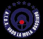 A.T.D.S. Vado La Mola ASD