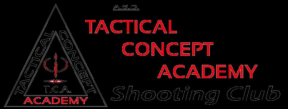 TCA Tactical Concept Academy ASD