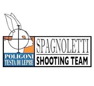 A.S.D. Fiumicino Shooting Club