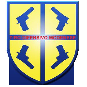 T.D.M. Tiro Difensivo Modenese ASD