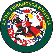 ASD Tiro Dinamico Sportivo FIERAMOSCA