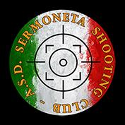 ASD SERMONETA SHOOTING CLUB