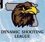Dynamic Shooting League ASD