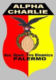 A.S.T.D. ALPHA-CHARLIE PALERMO A.S.D.