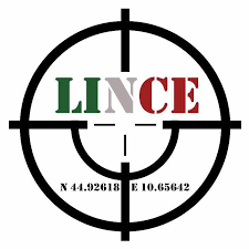 TDS Lince