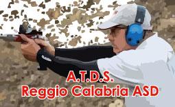 A.T.D.S. Reggio Calabria ASD