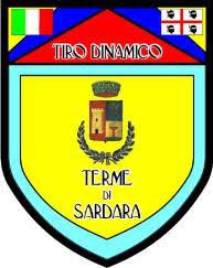 Ass. Sport. Dilettant. di T.D. 'Terme di Sardara'