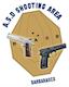 A.S.D. SHOOTING AREA BARBARASCO