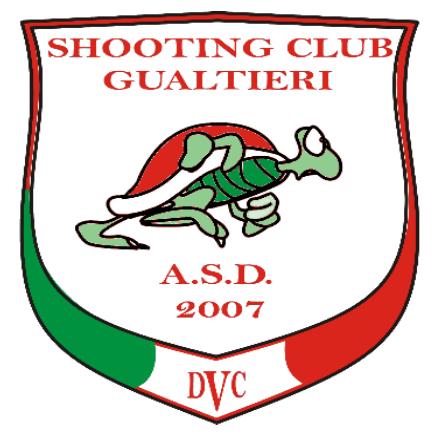 GUALTIERI SHOOTING CLUB A.S.D.