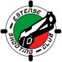 Estense Shooting Club ASD