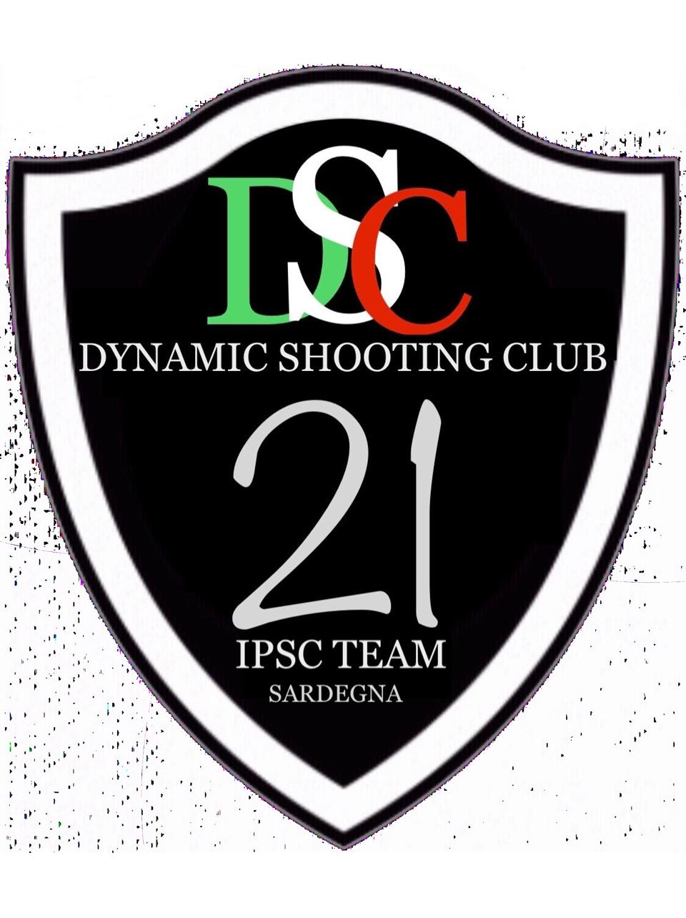 DYNAMIC SHOOTING CLUB 21