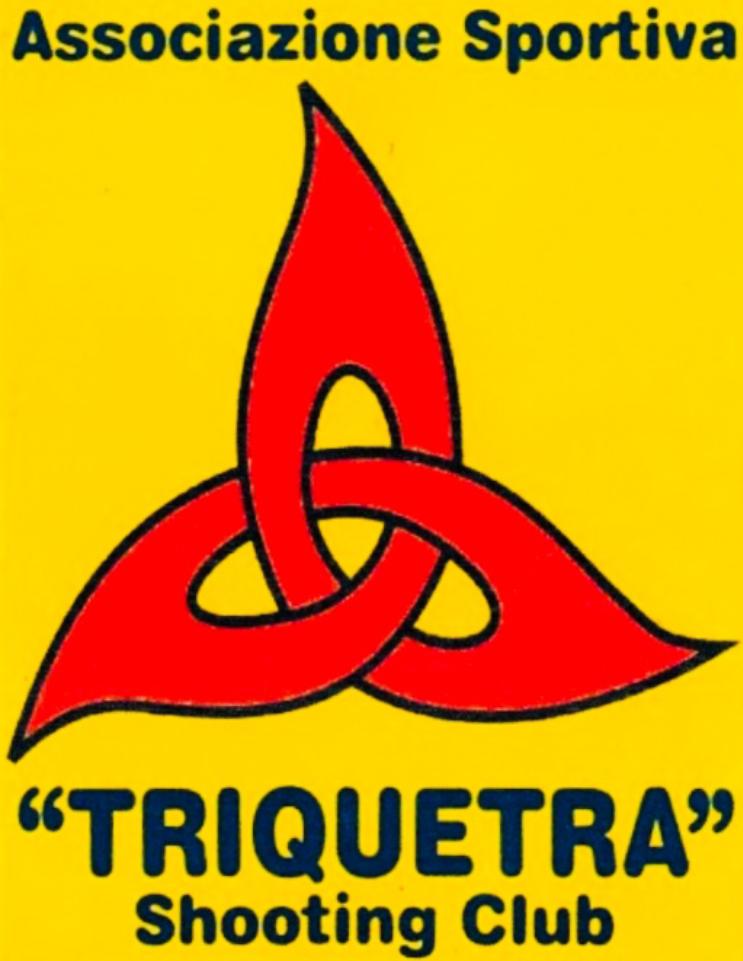 A.S. TRIQUETRA Shooting Club A.S.D.