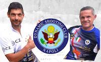 Dynamic Shooting Club Napoli ASD