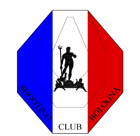 Bologna Shooting Club A.S.D.