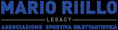Mario Riillo - Legacy A.S.D.